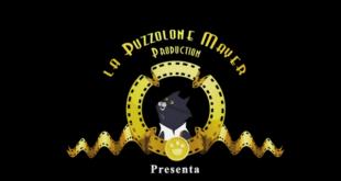gatto puzzolone canzone zecchino d'Oro