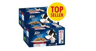 felix-ghiottonerie-scatolette-per-gatti-su-amazon
