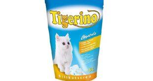 tigerino-crystals-da-6-pacchi-da-5-litri
