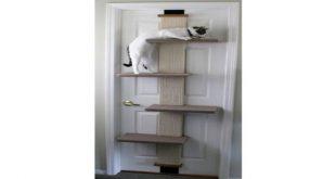 tiragraffi-multilivello-per-gatti-smartcat