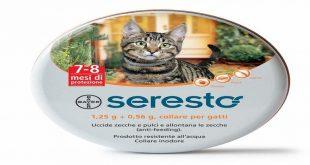 seresto-collare-antiparassitario-per-gatti