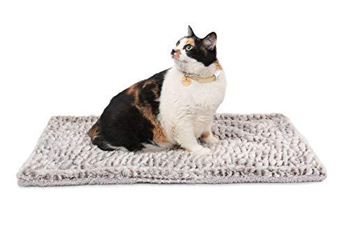 Coperta Autoriscaldante Per Gatti Migliore
